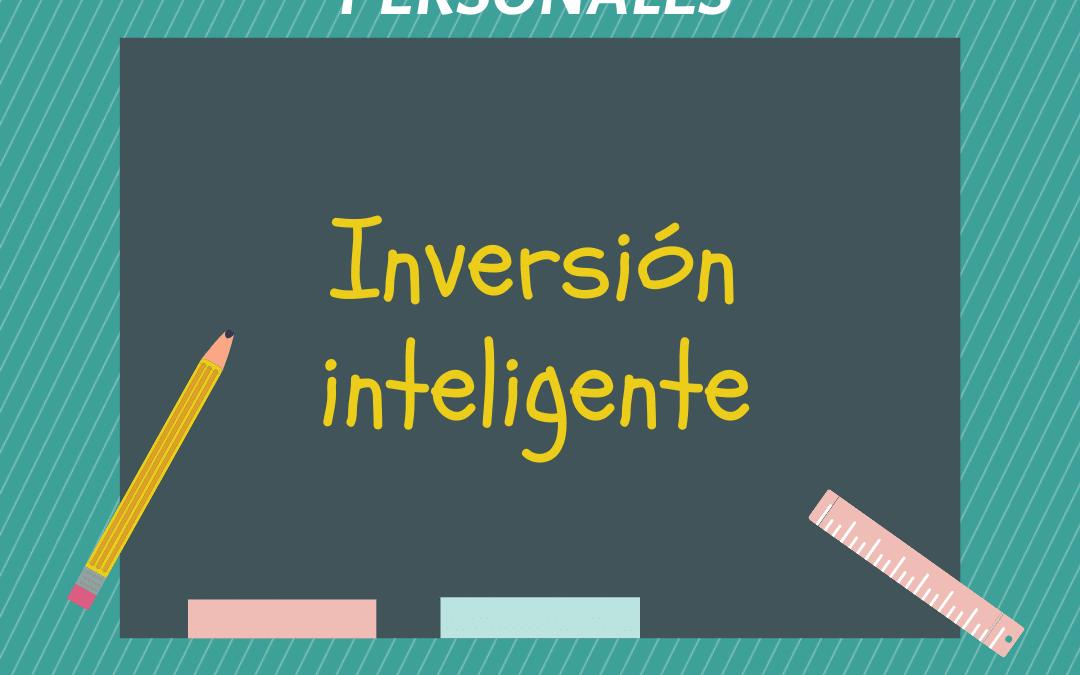 inversion_inteligente_el_blog_de_financash