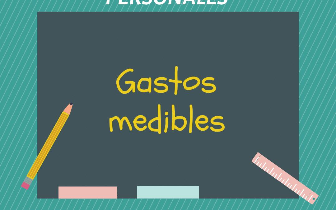 gastos_medibles_el_blog_de_financash
