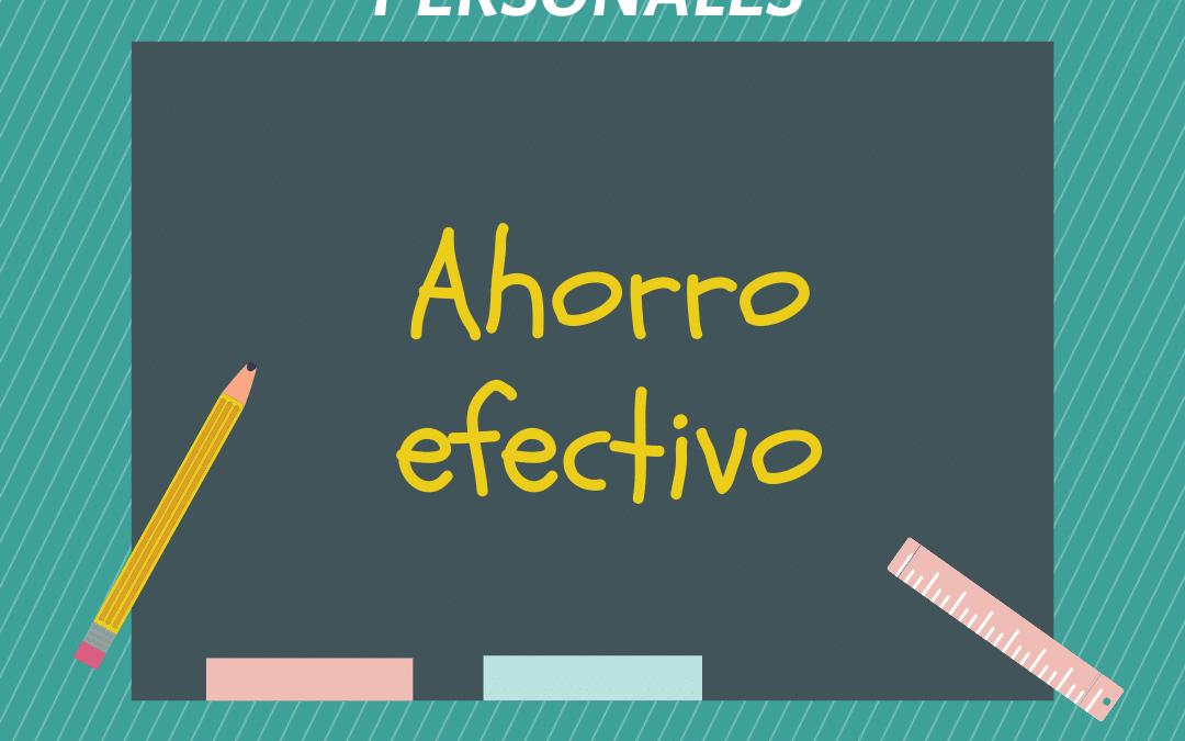 ahorro_efectivo_el_blog_de_financash