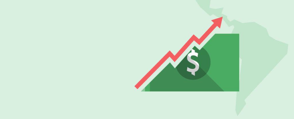 inflacion_el_blog_de_financash