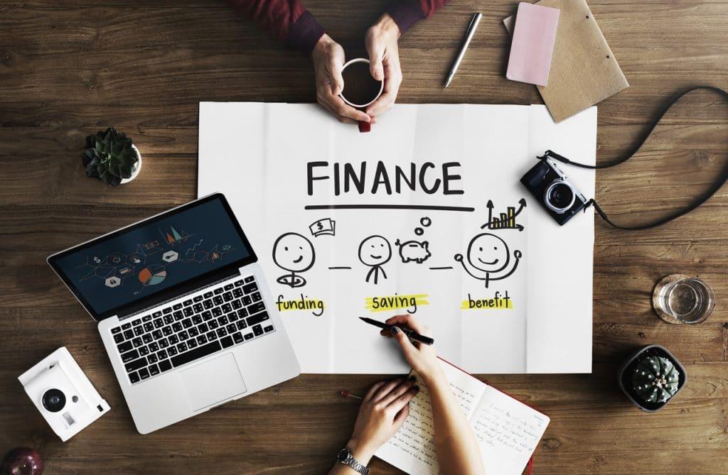 Finanzas personales para principiantes
