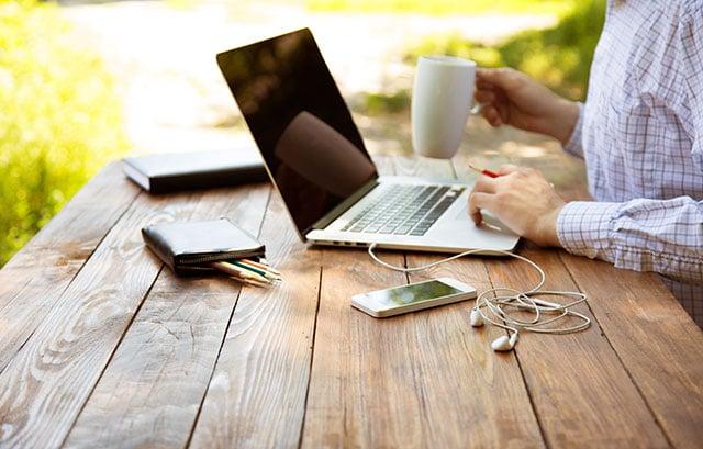trabajo-desde-casa-finanzas-personales