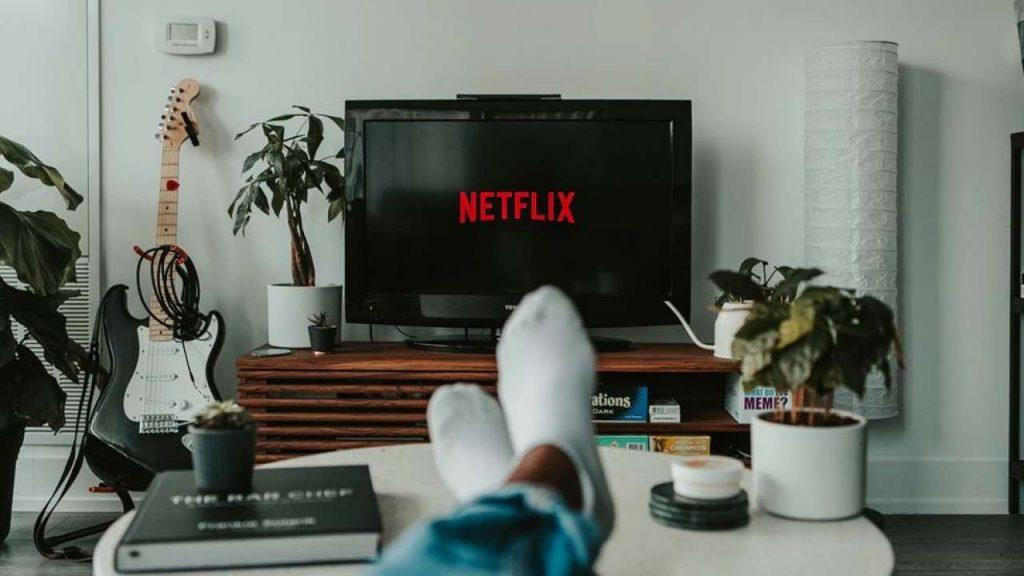 netflix-películas-finanzas
